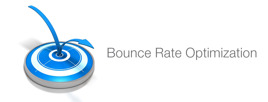 کاهش bounce rate